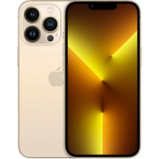Mobile_iPhone 13 Pro 128GB Gold_Brand New